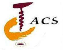 Associació Catalana de Someliers