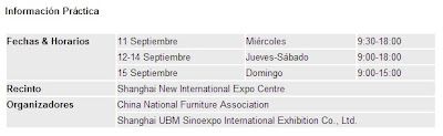 11-15 sep furniture china 2013