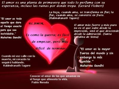 Frases De Amor Emo - Frases Tristes - YouTube
