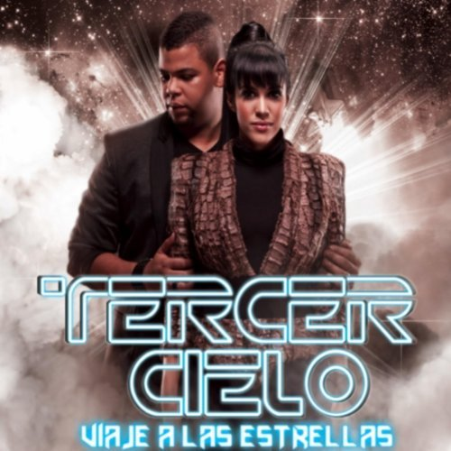 Tercer Cielo - Viaje A Las Estrellas (2011) Cd Completo bajar Gratis