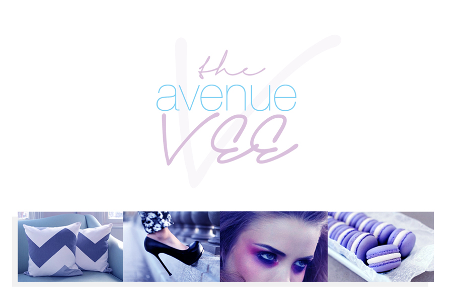 The Avenue Vee