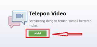 software video call facebook