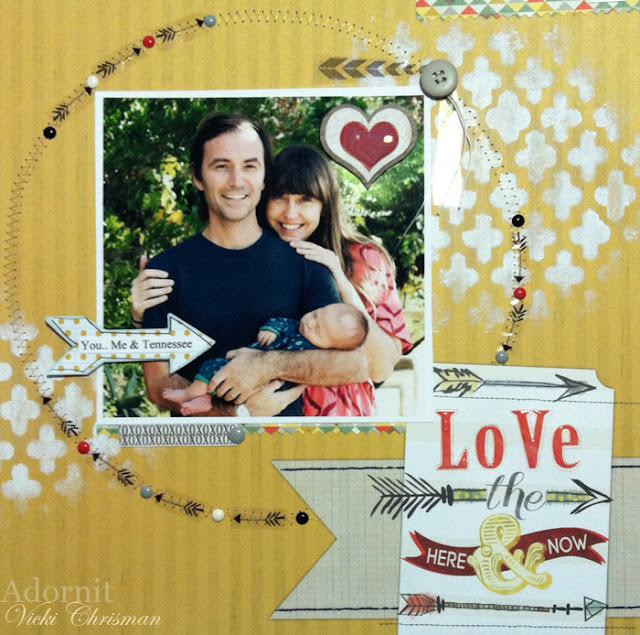 http://1.bp.blogspot.com/-SNYbM0GPQs8/VkveaDep3dI/AAAAAAAAmos/HY2jbSfjk4M/s640/love%2Bthe%2Bhere%2Band%2Bnow%2Blayout.jpg