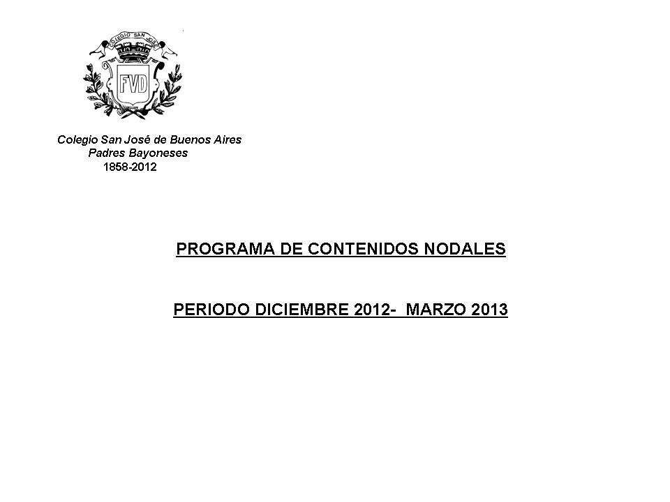 ... Subjetivo Obligatorio Y No Obligatorio   apexwallpapers.com