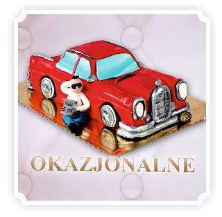 http://jarzebinski.blogspot.com/p/okazjonalne.html