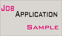 Sample Cover Letter For Entry Level Position  sample cover letter     Writing Resume Sample Professionally designed cover letter sample that uses bullet points to emphasis key skills