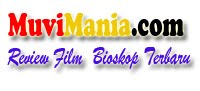 Film Bioskop Terbaru, Film Box Office, Film Indonesia, Film Barat, Film Hongkong