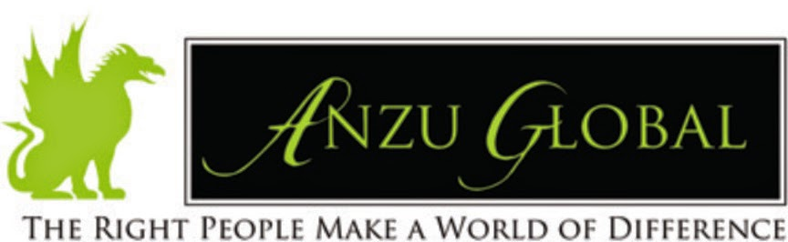 AnzuGlobal