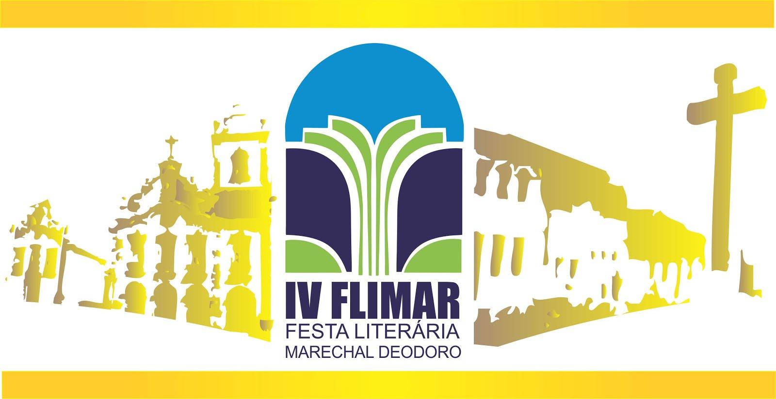4ª FLIMAR