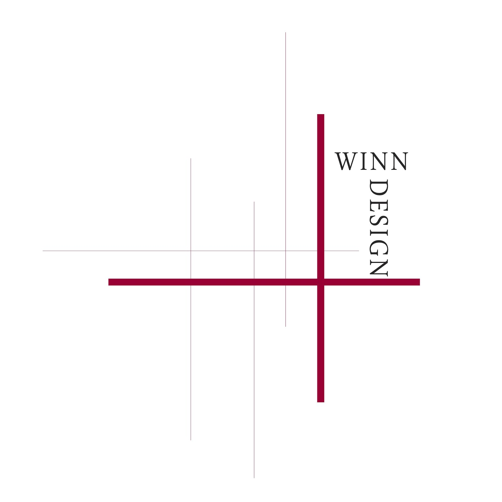 WinnDesign