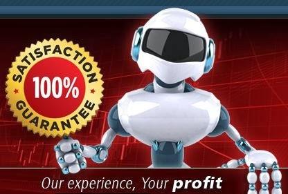 Easiest forex trading platform
