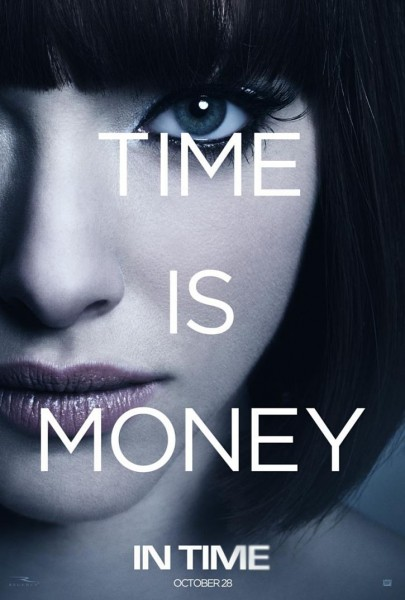 download In Time movie