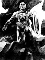 http://thegoshworld.blogspot.fr/2015/02/speed-avengers-captain-america.html