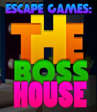 123Bee Escape Games The B…