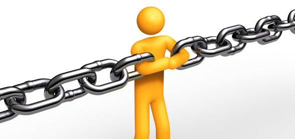 Apakah Tukar Link Bermanfaat Untuk SEO Pada Blog?, Trik SEO, Google, Pagerank, Backlink, PutuGiBagi, Tukar Link