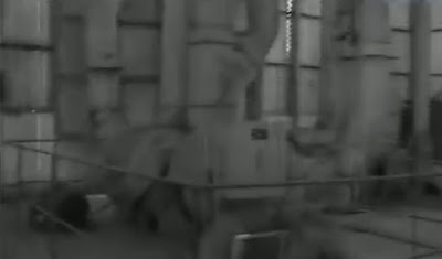 sisa-pesugihan-bekas-pabrik-kapas-lombok