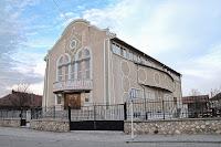Betleem - Orastie