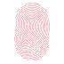 Apple está preparando atualização para melhorar o Touch ID do iPhone 5s