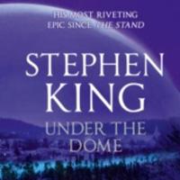 Under the Dome (La Cúpula) de Stephen King