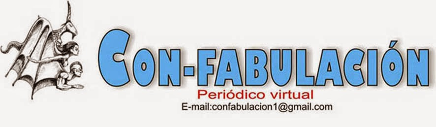 Con-fabulacion301-340