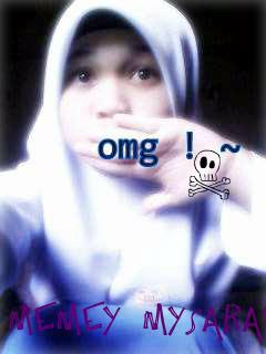 Siti Maysarah