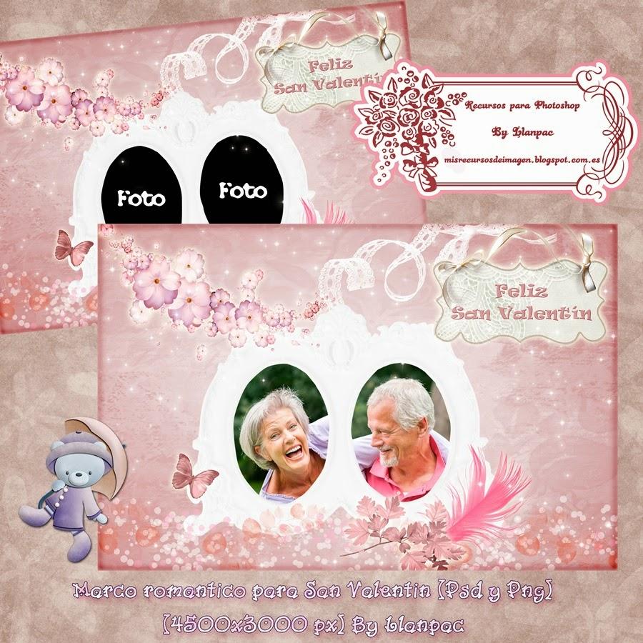 imagenes de ramos y flores para San Valentín - Fotos De Flores Para San Valentin