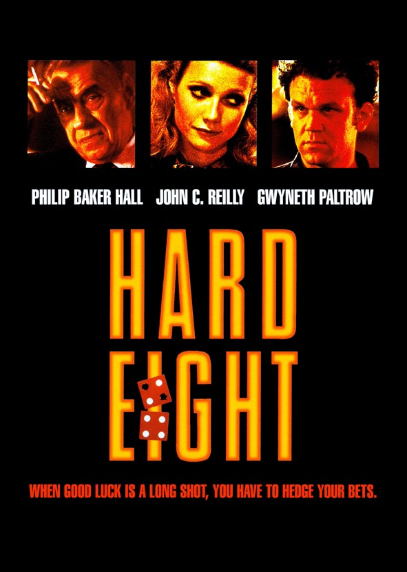 Sydney / Hard Eight - 1996