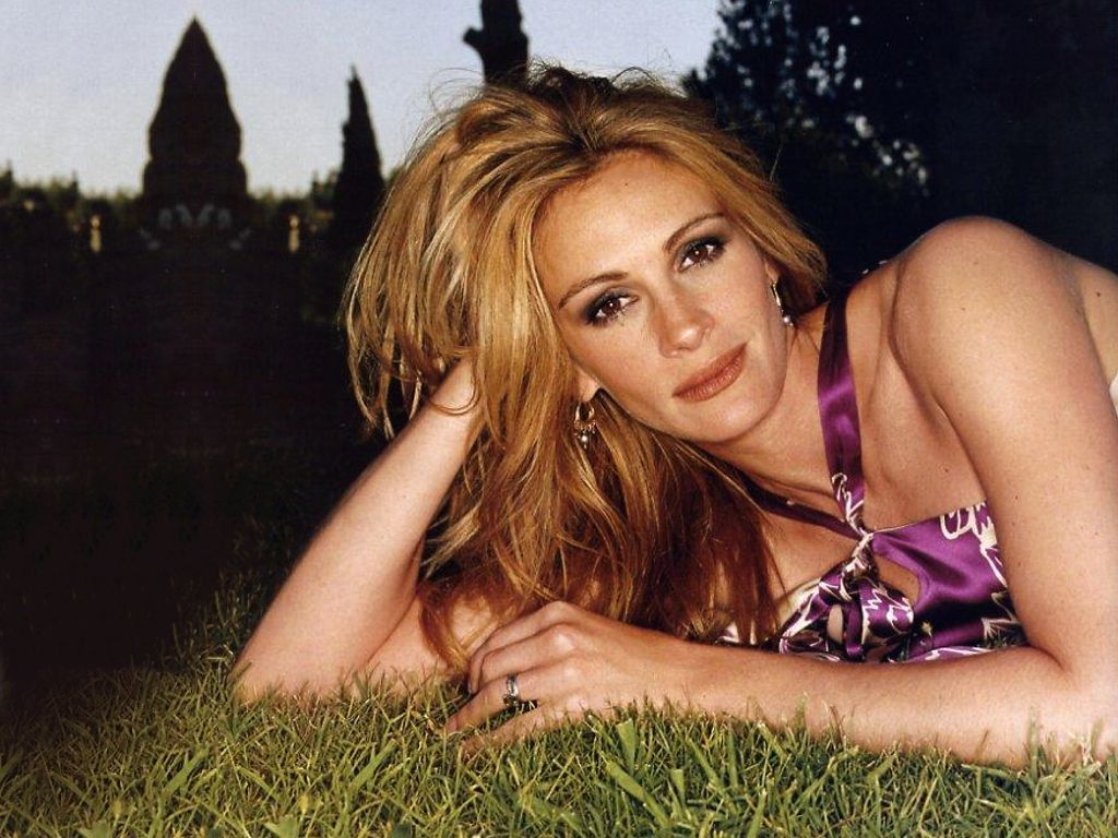 http://1.bp.blogspot.com/-SNog4xiEDFE/TqozjYKKcII/AAAAAAAAA4g/9Y8gI-Q_zdA/s1600/A+julia-roberts-3.jpg