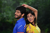 Ketugadu Movie photos gallery-thumbnail-15