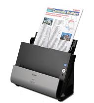 Canon imageFormula DR-C125 Printer