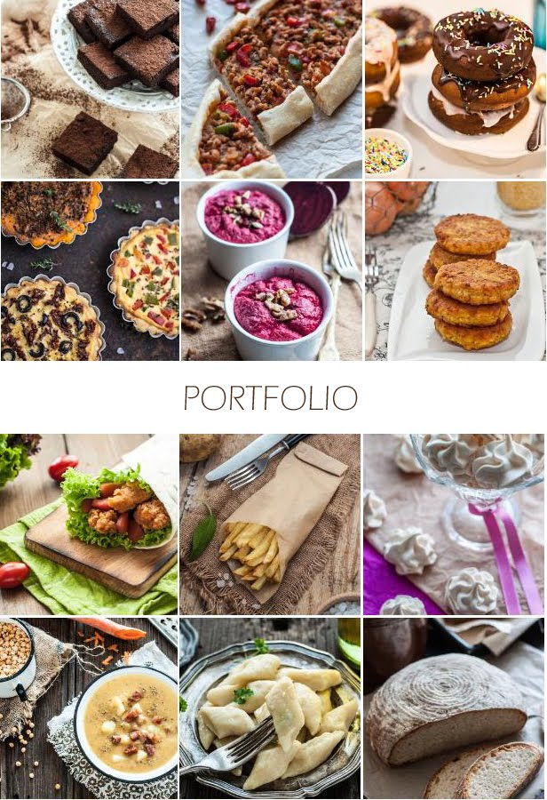 portfolio