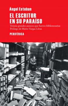 http://www.abc.es/cultura/libros/20140615/abci-escritores-bibliotecarios-201406101711_1.html