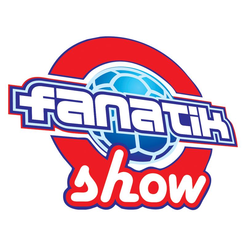 FC UNIVERSITATEA CRAIOVA la Fanatik Show