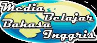 Media Belajar Bahasa Inggris