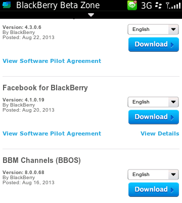 Search Results for: Cara Mendaftarkan Paket Blackberry Untuk Kartu ...