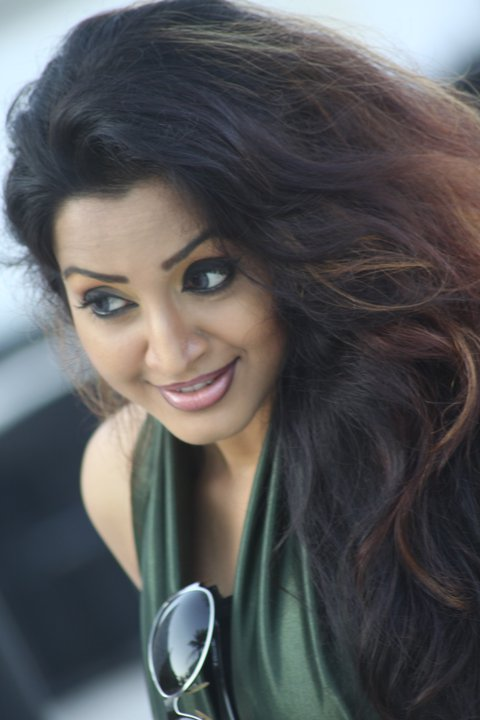 Kaushalya Madhavi hot pics