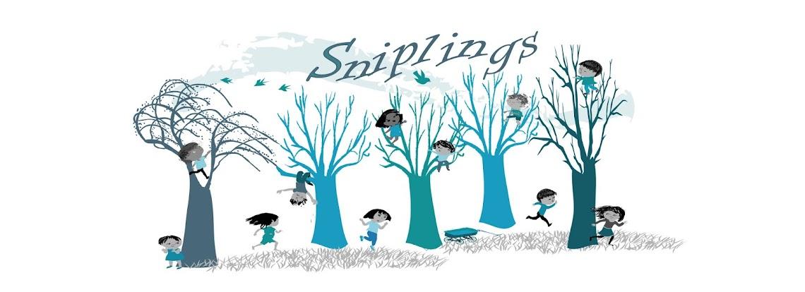 Sniplings