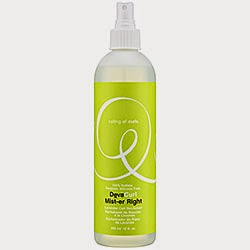 deva curl mist-er right