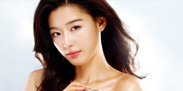 List of korean porn stars