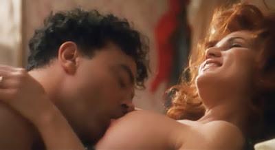 Film Semi Miranda (1985)-3