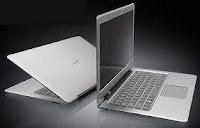 Acer Aspire S3 Ultrabook Tipis
