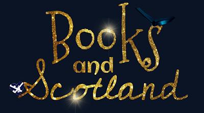 Books&Scotland