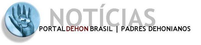 Portal DEHON Brasil | Notícias