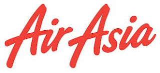 job vacancies air asia
