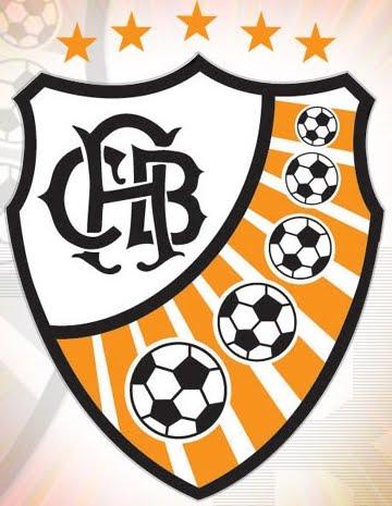 A Associação Carlos Barbosa de Futsal (ACBF) é a atual Campeã da América fb82bf949f7e0