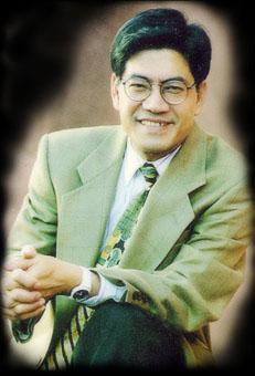 Nguyen Ngoc Ngan