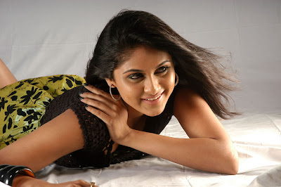 biyanka desai actress pics