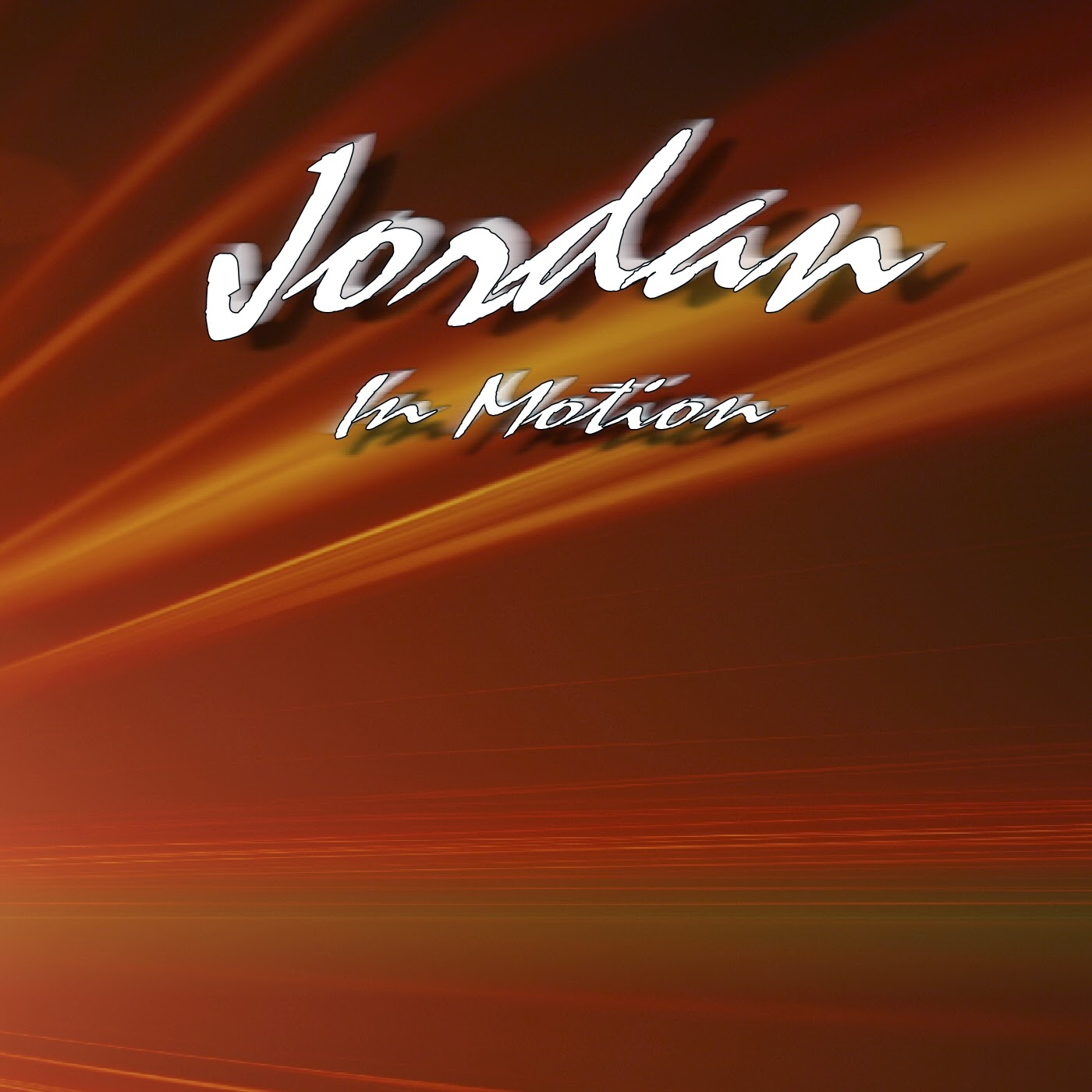 http://www.cdbaby.com/jordan132