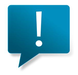 Notify Pro v4.0.16