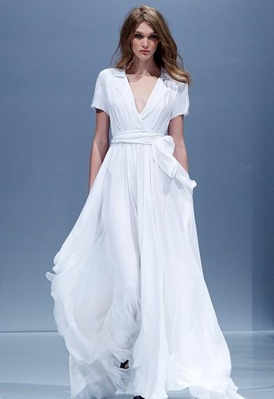 Модная одежда от бренда терехов платья alexander terekhov купить.